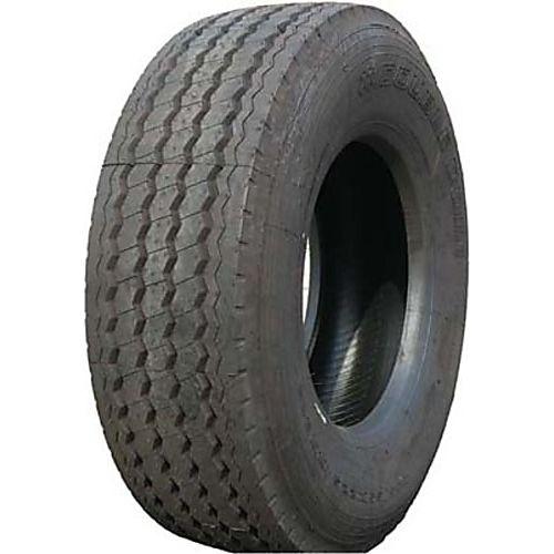 Грузовые шины Double Coin RR905 385/55R22.5
