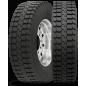Грузовые шины Double Coin RLB1 215/75R17.5