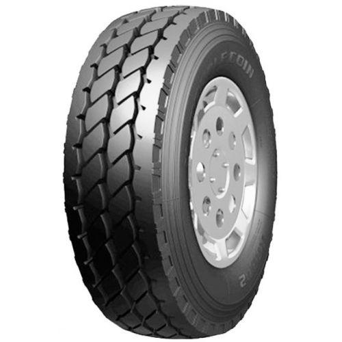 Грузовые шины Double Coin RR902 315/80R22.5
