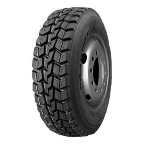 Double Road DR825 315/80R22.5