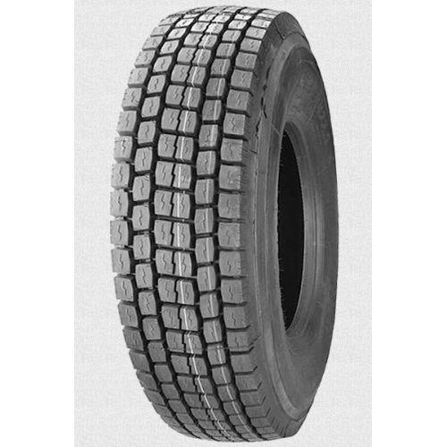 Грузовые шины DoubleStar DSR08A 215/75R17.5