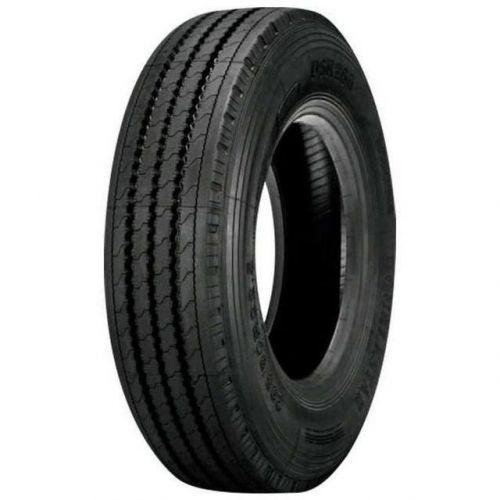 Грузовые шины DoubleStar DSR266 295/80R22.5