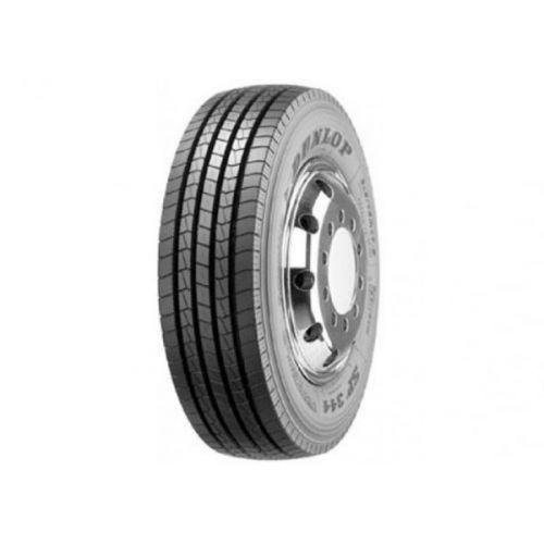 Dunlop SP344 205/75/17.5