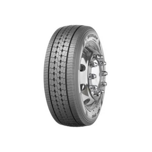 Dunlop SP346 315/70/22.5