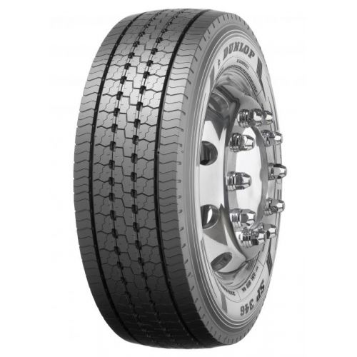 Dunlop SP346 295/80/22.5