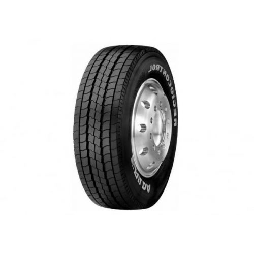 Грузовые шины Fulda Regiocotrol 235/75R17.5