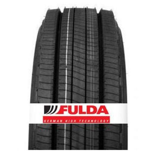 Грузовые шины Fulda  Ecotonn  235/75R17.5