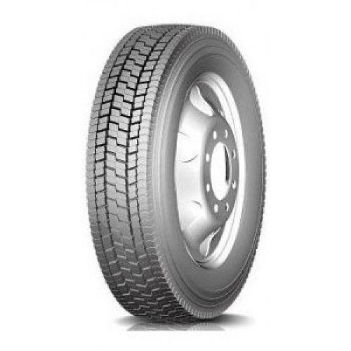 Грузовые шины Fesite HF628 215/75R17.5