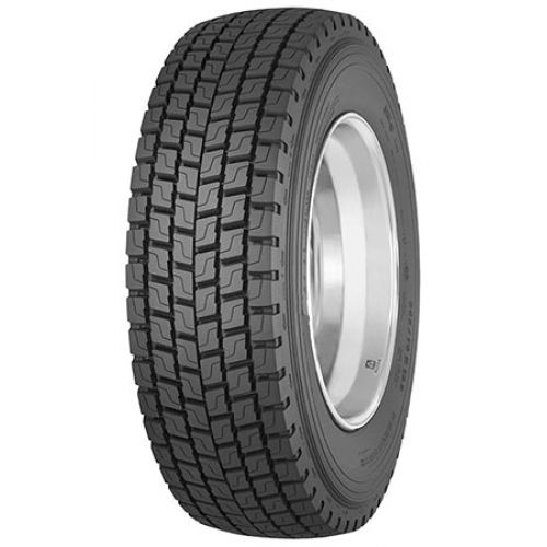 Грузовые шины Hifly HF638 315/80R22.5