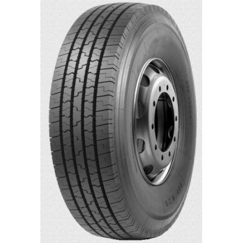 Грузовые шины Hifly HF121 295/80R22.5