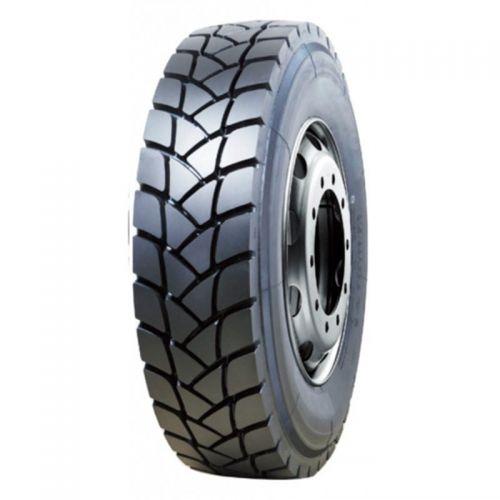 Грузовые шины Fesite HF768 295/80R22.5