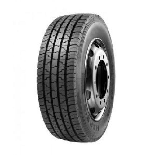 Грузовые шины Fesite SAR518 225/75R17.5