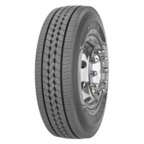 GoodYear KMAX S 315/70/22.5