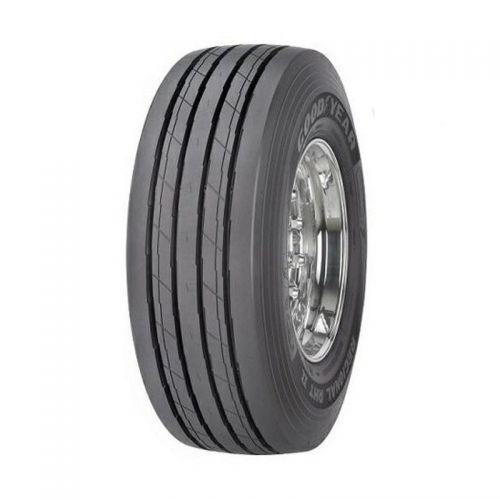 Грузовые шины Goodyear KMAX T 385/55R22.5