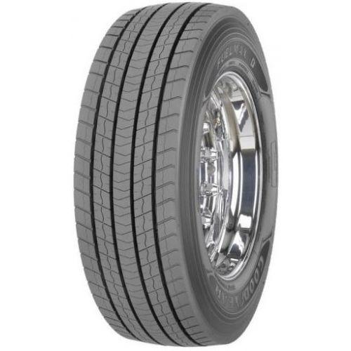Грузовые шины GoodYear Fuelmax D 315/70R22.5