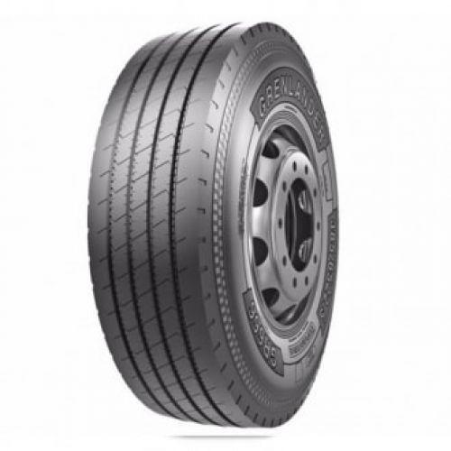 Грузовые шины Grenlander GR666 385/65R22.5