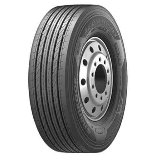 Грузовые шины Hankook AL10+ 315/60R22.5