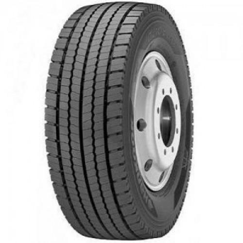 Грузовые шины Hankook DL10+ 295/60R22.5