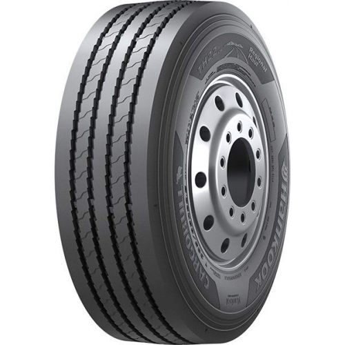 Hankook TH22 245/70/19.5