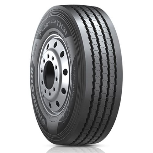 Грузовые шины Hankook TH31 385/55R22.5