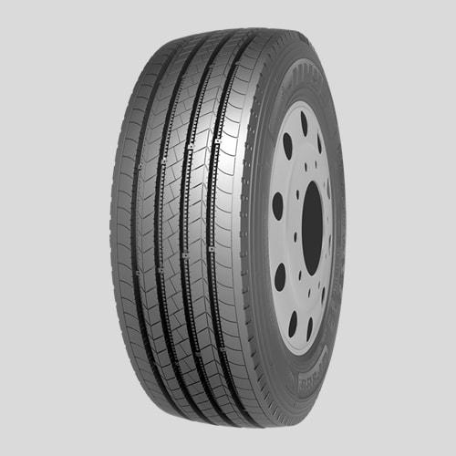Грузовые шины Jinyu JF568 295/80R22.5