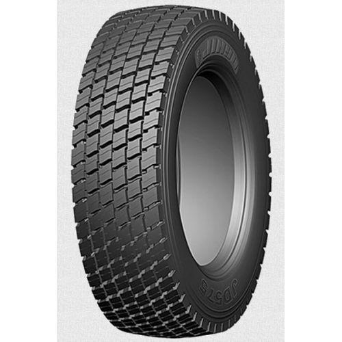 Грузовые шины Jinyu JD575 315/60R22.5