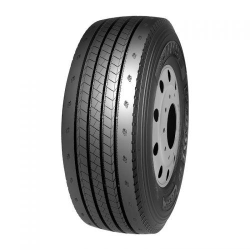 Грузовые шины Jinyu JT560 385/65R22.5