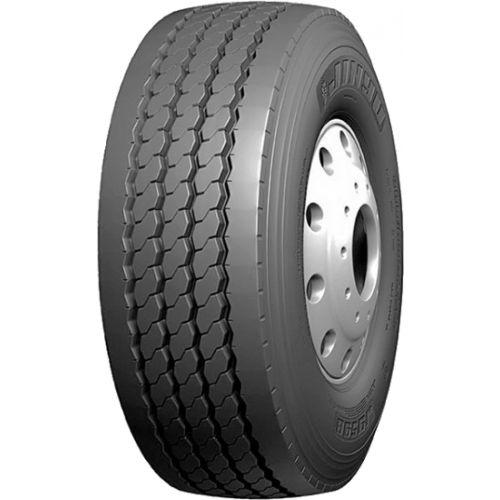 Грузовые шины Jinyu JY598 385/65R22.5 PR24