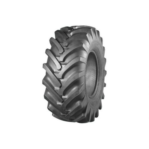Сельхоз шины 21,3R24 155А6 (ФД-14А), 10 сл с камерой без ободной ленты (НкШЗ)
