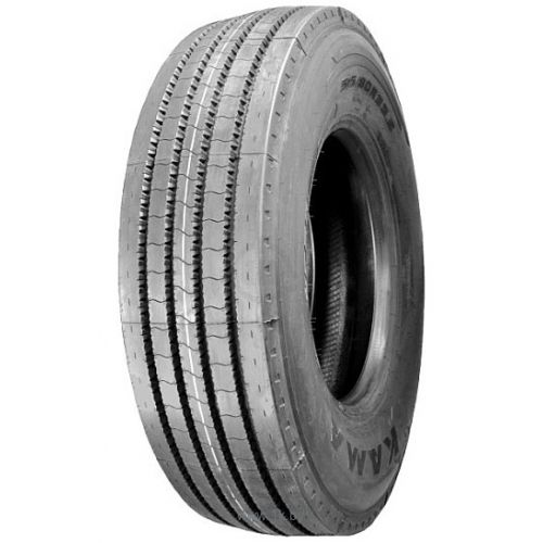 Грузовые шины KAMA NF201 275/70R22.5