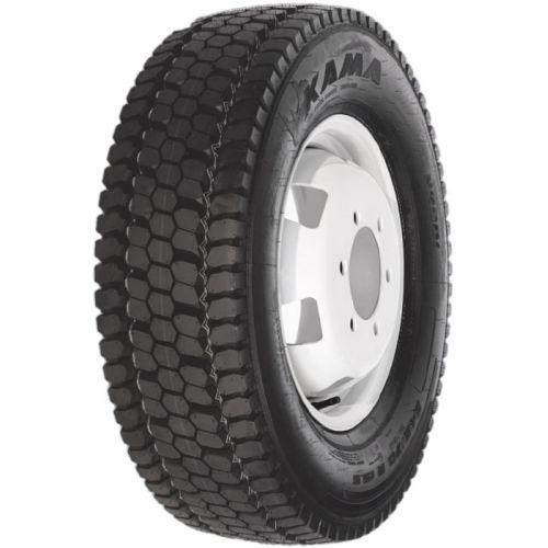 Грузовые шины KAMA NR201 215/75R17.5