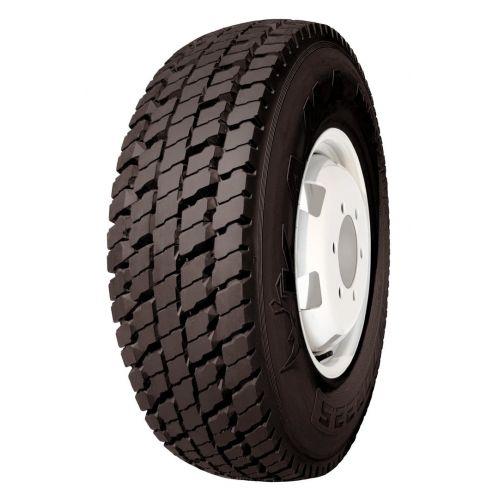 Грузовые шины KAMA NR202 235/75R17.5