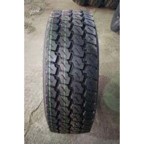Грузовые шины KAMA NT701 385/65R22.5