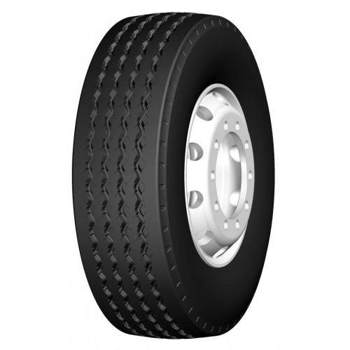 Грузовые шины KAMA NT201 385/65R22.5