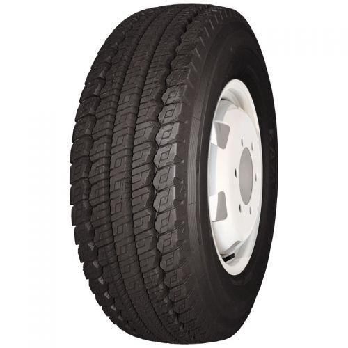Грузовые шины KAMA NU301 215/75R17.5