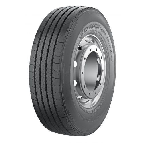 Грузовые шины Kormoran Roads 2F 215/75R17.5