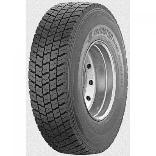 Грузовые шины Kormoran Roads 2D 215/75R17.5