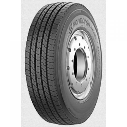 Грузовые шины Kormoran Roads 2T 235/75R17.5