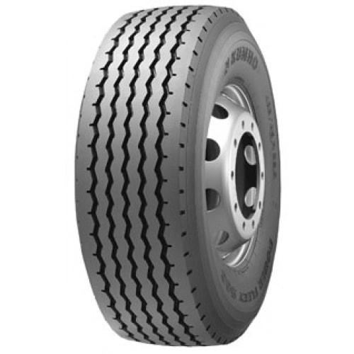 Грузовые шины Kumho KRT68 385/65R22.5