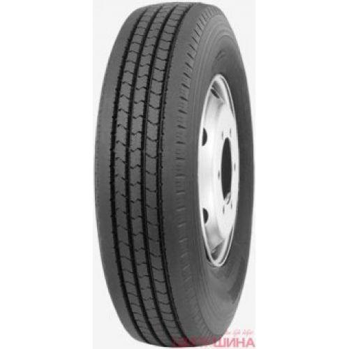 Грузовые шины Lassa LT/R 6,5R16C