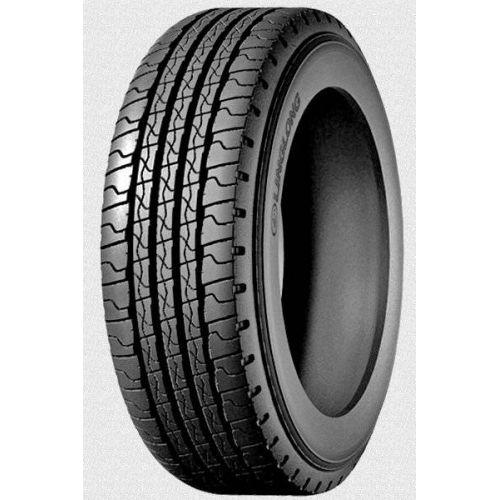 Грузовые шины LingLong F855 215/75R17.5