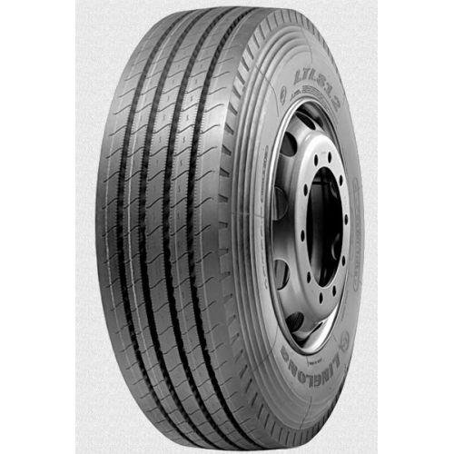 Грузовые шины LingLong LTL812 295/80R22.5