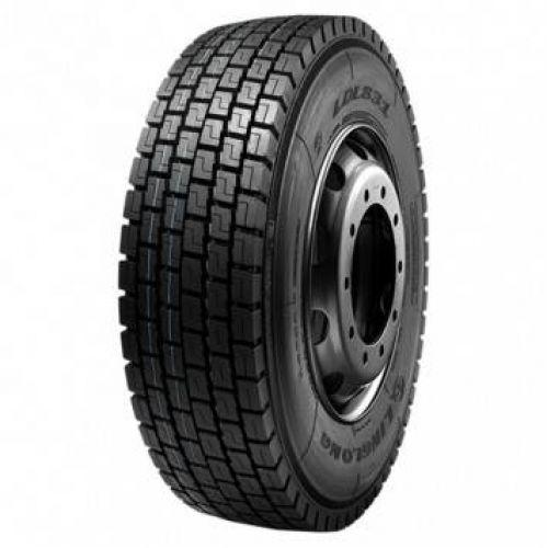 Грузовые шины LingLong LDL831 315/70R22.5