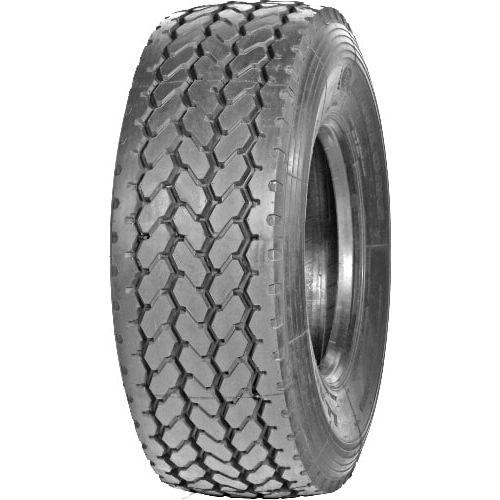 Грузовые шины LingLong LLA38 425/65R22.5