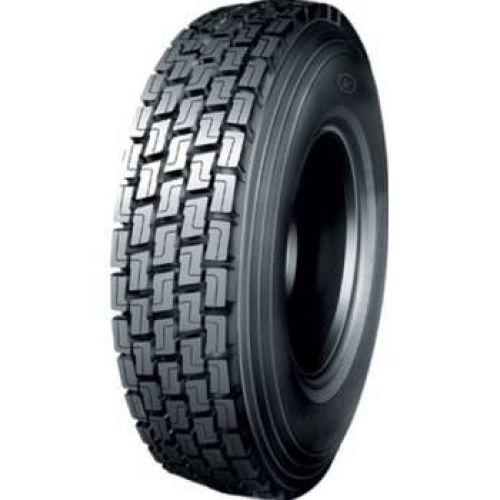 Грузовые шины LingLong D905 215/75R17.5