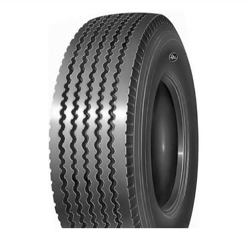 Грузовые шины LingLong LLA18 385/65R22.5