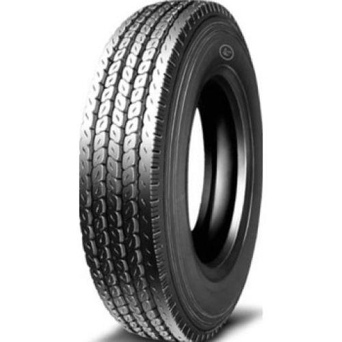 Грузовые шины LingLong LLF86 215/75R17.5