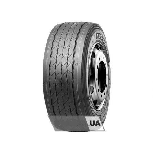Грузовые шины LingLong ETT100 445/45R19.5