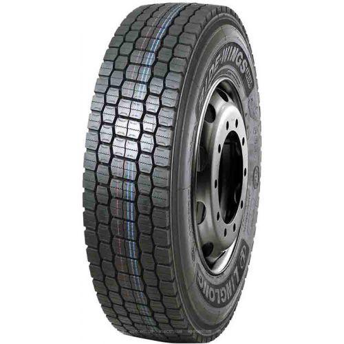 Грузовые шины LingLong LDL186 315/80R22.5