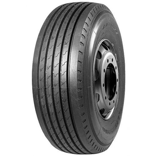 Грузовые шины LingLong LFL827 385/65R22.5